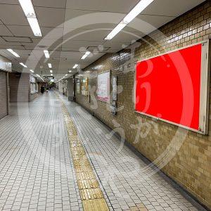 出戸駅構内図3-6